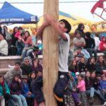 Que Son Los Juegos Tradicionales Para Ninos Y Su Clasificacion